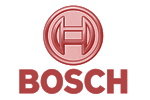 BOSC Thailand - A German multinational engineering and electronics company, home appliances.