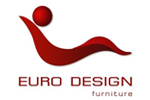 Euro Design Furniture - Manufacturer, supplier and exporter of fine furniture & Cuisines