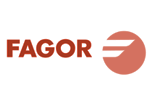 FAGOR Thailand - Home appliance, home appliance manufacturing,cutting edge technology,modern design innovations,eco frienfly living,your own cook,rangehoods,ovens,cooktops,dishwashers,microwave appliances,Cuisine appliances