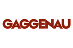 Gaggenau Hausgeräte Thailand -  high-end home appliances, Cuisine appliances