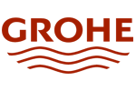 GROHE Thailand - grohedal, fitting, fittings, faucet, faucets, shower, showers, design, renovate, sanitary, bath, Salles de bains, Cuisine, installation, system, toilet.