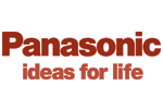 Panasonic Thailand - HD Plasma & LCD TVs, Blu-ray DVD players, digital cameras, 3D HD camcorders.