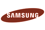 SAMSUNG Thailand - Home appliances,refrigerators,ranges,microwave ovens,dishwashers,washers,dryers