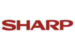 SHARP Thailand - Offers a variety of electronics and entertainment products, home appliances, and business electronics for your office needs.