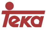 Teka Thailand - ห้องน้ำ, Kitchen, Professional Kitchen and Containers