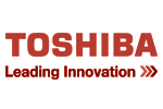TOSHIBA Thailand - Home appliances, HD Plasma & LCD TVs, Blu-ray DVD players, refrigerators, rice cookers, washing machines, vacuum cleaners, room air conditioners