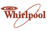 Whirlpool Thailand -  Washers, clothes dryers, refrigerators, ranges, dishwashers, water filters and accessories.